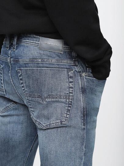 Diesel - Zatiny C84UH,  - Jeans - Image 3