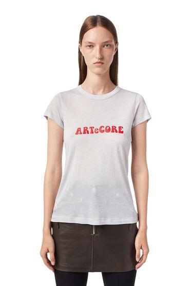 Green Label ARTeCORE T-Shirt