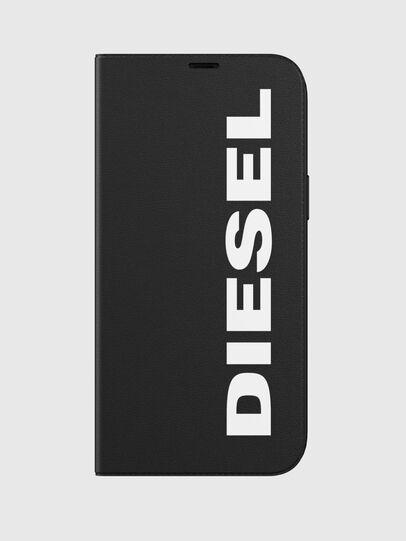 Diesel - 42487, Schwarz - Schutzhüllen - Image 2