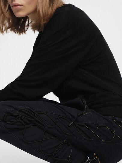 Diesel - Taryn JoggJeans 0GASP,  - Jeans - Image 6