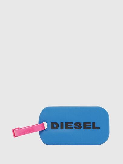 Diesel - TAG-AGE,  - Schmuck und Gadgets - Image 1