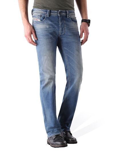 Diesel - Larkee 0850U,  - Jeans - Image 2