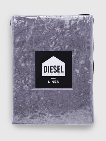Diesel - 84030 URBAN TEXTURE, Grau - Bettbezug - Image 3
