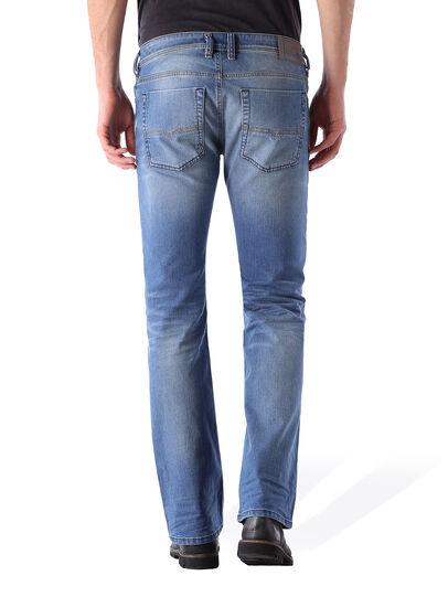 Diesel - Zatiny 0850W,  - Jeans - Image 4