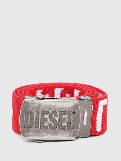Diesel - BARTY,  - Gürtel - Image 1