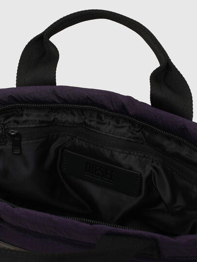 Diesel - HANDYE, Armeegrün - Satchel Bags und Handtaschen - Image 4