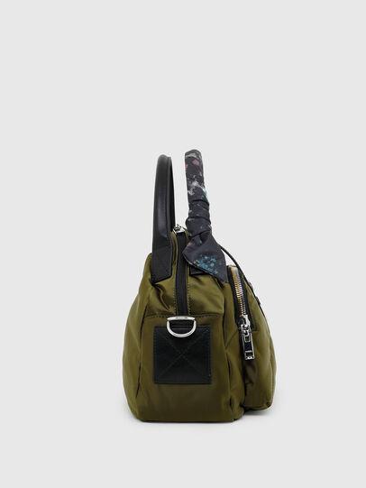 Diesel - LARA, Armeegrün - Taschen - Image 3