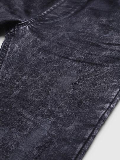 Diesel - KROOLEY-J JOGGJEANS,  - Jeans - Image 3