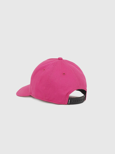 Diesel - FOLLY, Rosa - Weitere Accessoires - Image 2