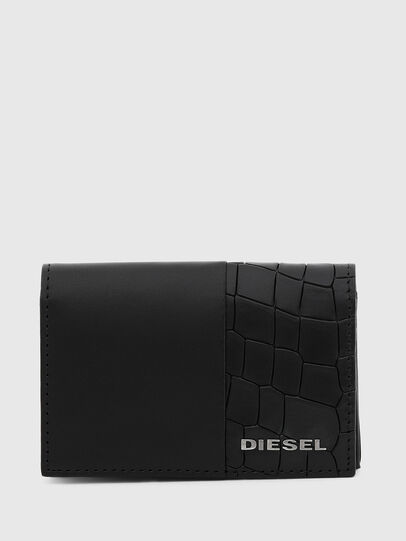 Diesel - DUKEZ,  - Kartenetuis - Image 1