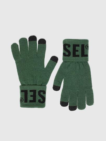 Diesel - K-SCREEX-B,  - Handschuhe - Image 1