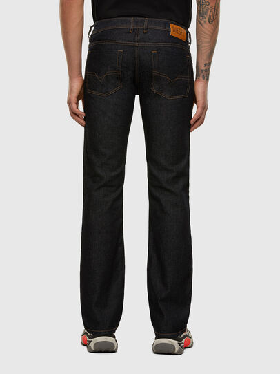 Diesel - Zatiny 009HF, Dunkelblau - Jeans - Image 2