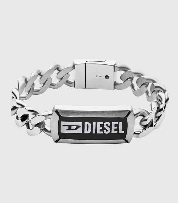 https://de.diesel.com/dw/image/v2/BBLG_PRD/on/demandware.static/-/Sites-diesel-master-catalog/default/dw3bbc01fd/images/large/DX1242_00DJW_01_O.jpg?sw=594&sh=678