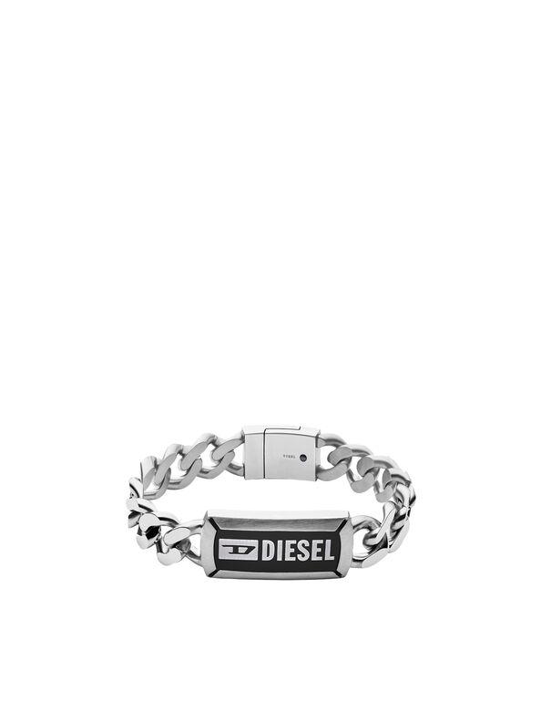 https://de.diesel.com/dw/image/v2/BBLG_PRD/on/demandware.static/-/Sites-diesel-master-catalog/default/dw3bbc01fd/images/large/DX1242_00DJW_01_O.jpg?sw=594&sh=792