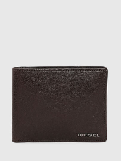 Diesel - HIRESH,  - Kleine Portemonnaies - Image 1