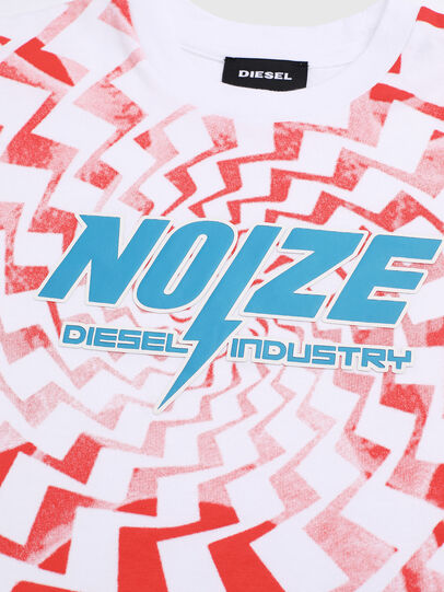 Diesel - TRUCCIB-R,  - T-Shirts und Tops - Image 3