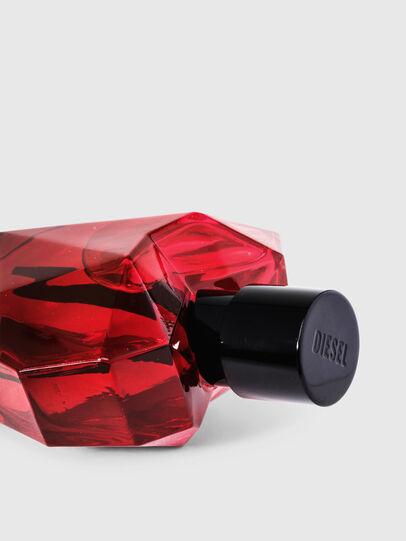 Diesel - LOVERDOSE RED KISS EAU DE PARFUM 30ML, Rot - Loverdose - Image 2