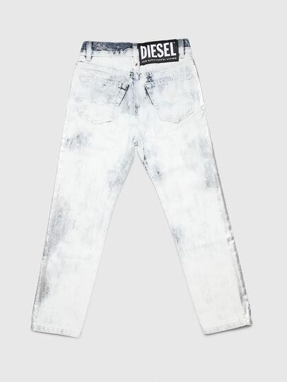Diesel - MHARKY-J, Hellblau - Jeans - Image 2
