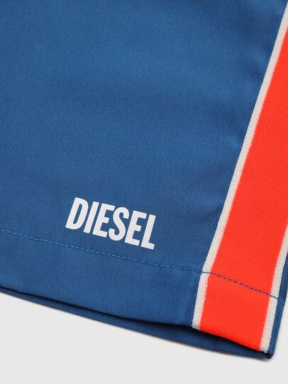 Diesel - PKEITH, Blau - Kurze Hosen - Image 3