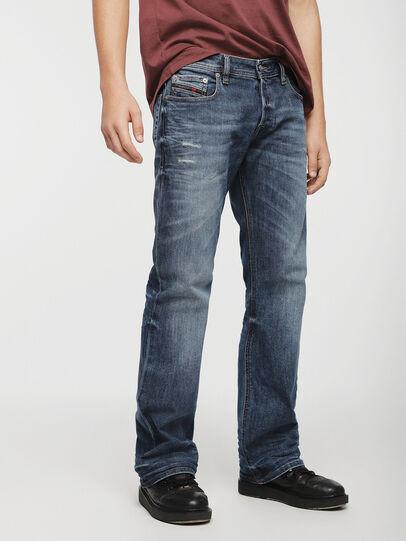 Diesel - Zatiny C84ZX,  - Jeans - Image 1
