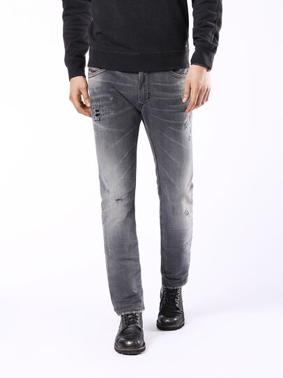 Diesel - Thavar 0675C,  - Jeans - Image 1