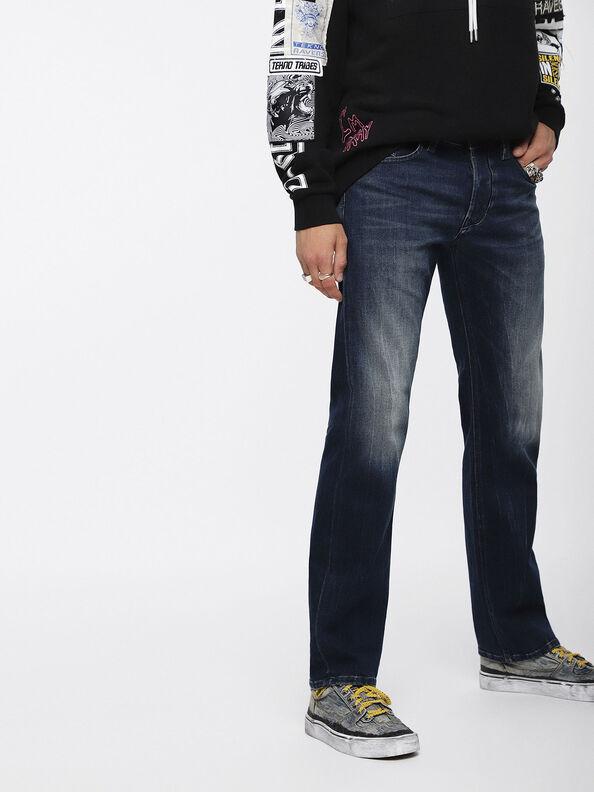 Larkee 084XV,  - Jeans