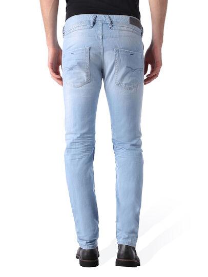 Diesel - Belther 0852I,  - Jeans - Image 4
