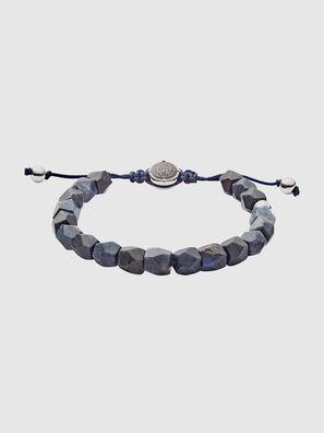 DX1138, Blau/Grau - Armbänder