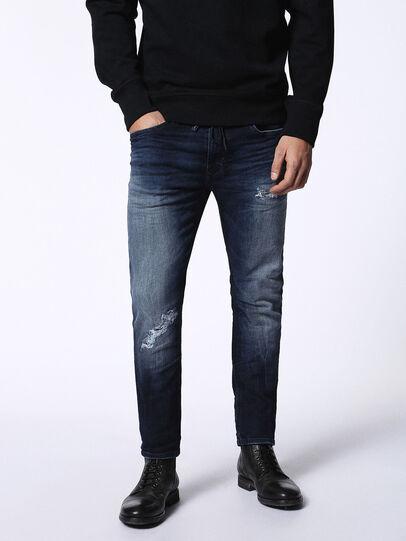 Diesel - Thavar JoggJeans 0678S,  - Jeans - Image 1