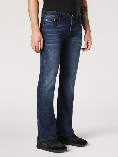 Diesel - Zatiny C685T,  - Jeans - Image 3