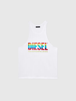 https://de.diesel.com/dw/image/v2/BBLG_PRD/on/demandware.static/-/Sites-diesel-master-catalog/default/dw3ef6ebc4/images/large/00SKZR_0GAYL_100_O.jpg?sw=306&sh=408