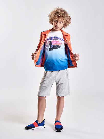 Diesel - TJOESR,  - T-Shirts und Tops - Image 4