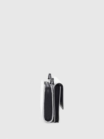 Diesel - DUPLET LC,  - Portemonnaies Zip-Around - Image 3