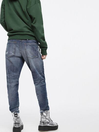 Diesel - Candys JoggJeans 084YH,  - Jeans - Image 2
