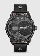 DZ7328 MINI DADDY, Schwarz - Uhren