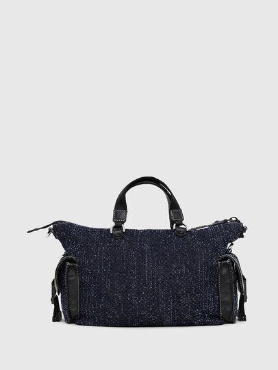 Diesel - MISS-MATCH SATCHEL M,  - Satchel Bags und Handtaschen - Image 2