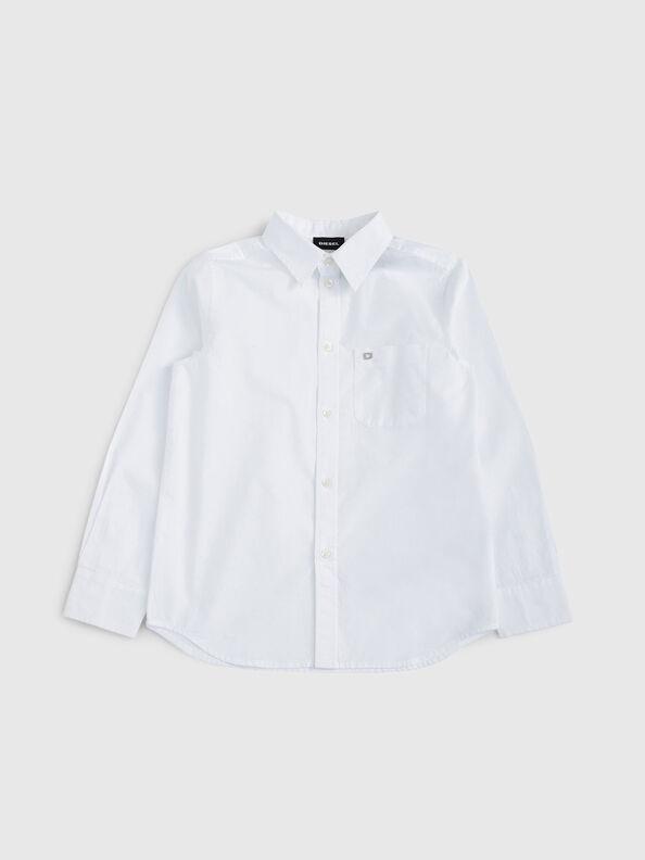 CSMOI,  - Hemden