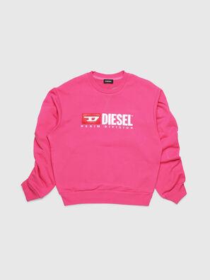 SARAP,  - Sweatshirts