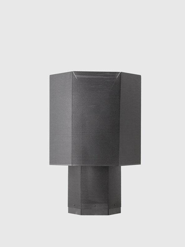 HEXX TAVOLO,  - Tischlampen