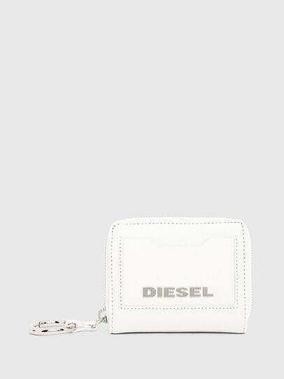 Diesel - OFRIDE,  - Kleine Portemonnaies - Image 1