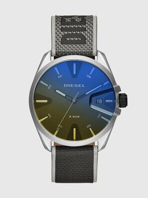 DZ1902, Grau - Uhren