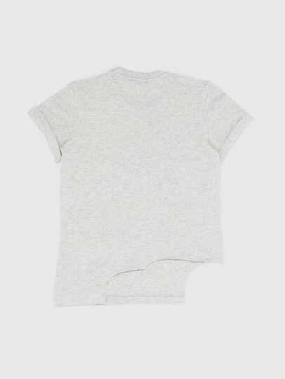 Diesel - TICRAI,  - T-Shirts und Tops - Image 2