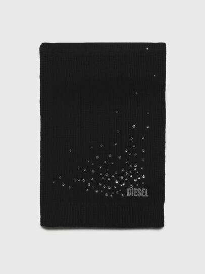 Diesel - REWA, Schwarz - Weitere Accessoires - Image 1