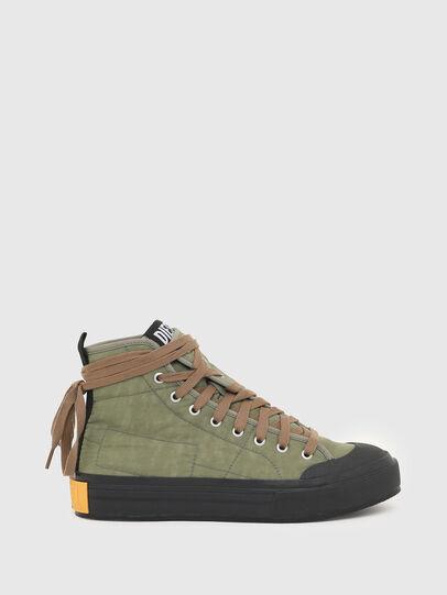 Diesel - S-MUJI MC,  - Sneakers - Image 1