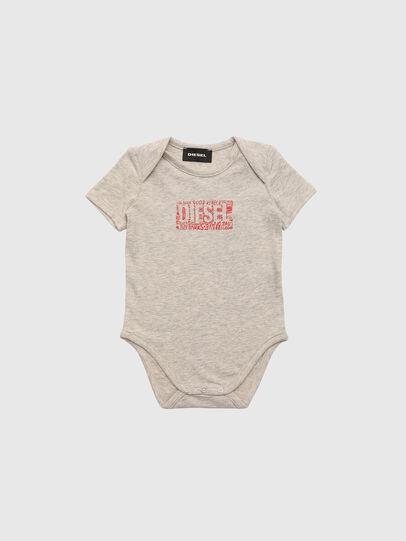 Diesel - ULYSSE-NB, Grau - Underwear - Image 1
