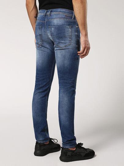 Diesel - Tepphar 084RW,  - Jeans - Image 2