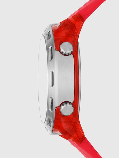 Diesel - DZ1900, Rot - Uhren - Image 2