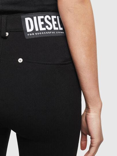 Diesel - P-GLASSY,  - Hosen - Image 4