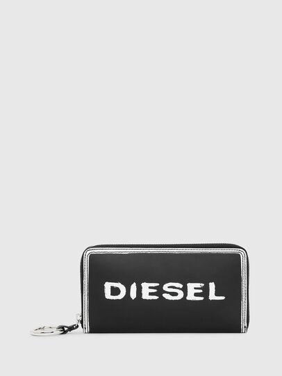 Diesel - GRANATO LC,  - Portemonnaies Zip-Around - Image 1