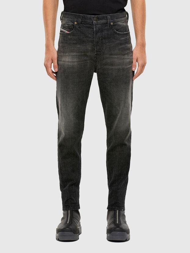 D-Vider 009JW,  - Jeans